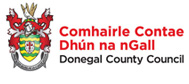 Comhairle conttaedhun na nGall
