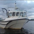 Donegal Bay Charters