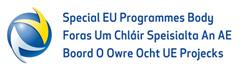 Special EU Programmes Body